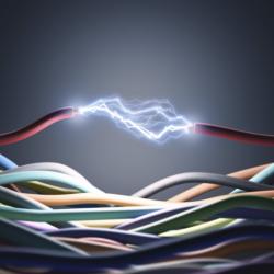 ELECTRICTE ARCHAMBEAU PORNIC 3